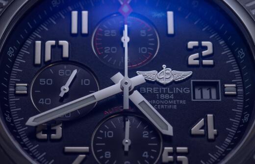 Find your dream watch | Timetofind