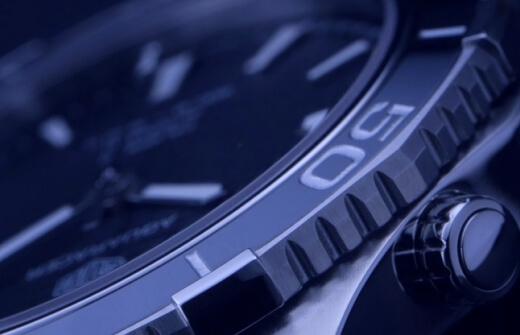 How it works | Timetofind