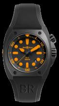 BR 02-92 Orange
