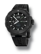 Force Recon GMT
