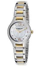 Ladies Noemia Watch