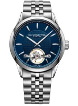 Gents Freelancer Bracelet Watch